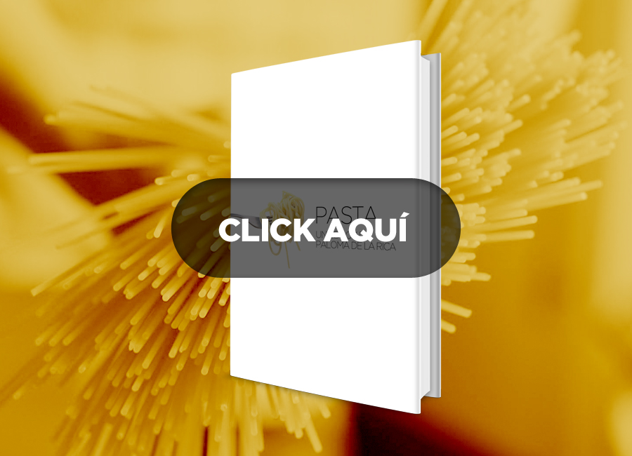 e-book pasta